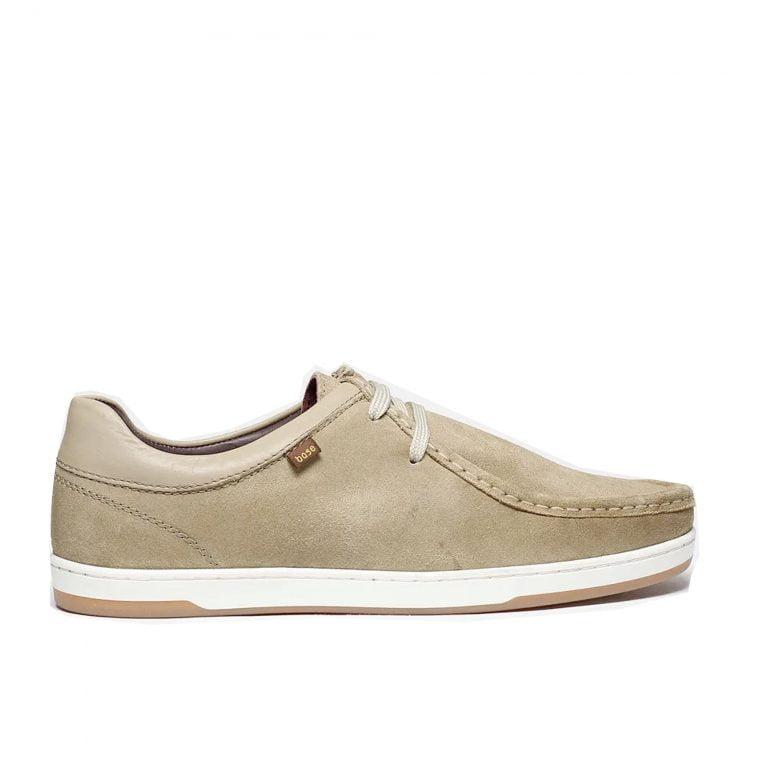Base Shoes London