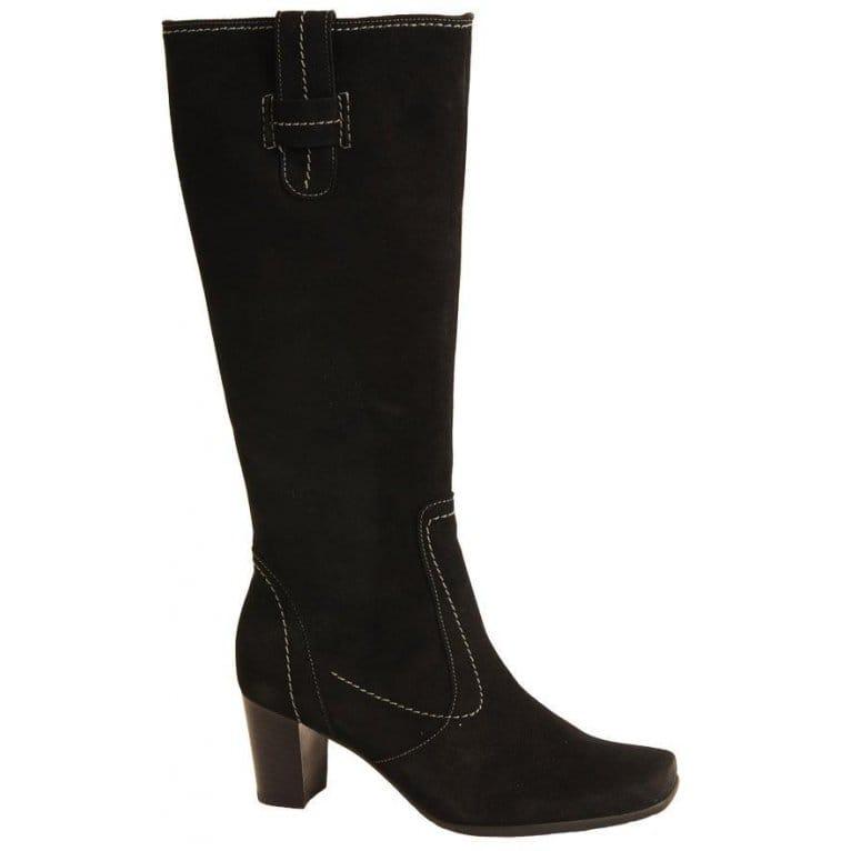 Boots Knightsbridge