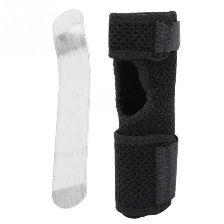 Carpal Tunnel Wrist Splint Boots