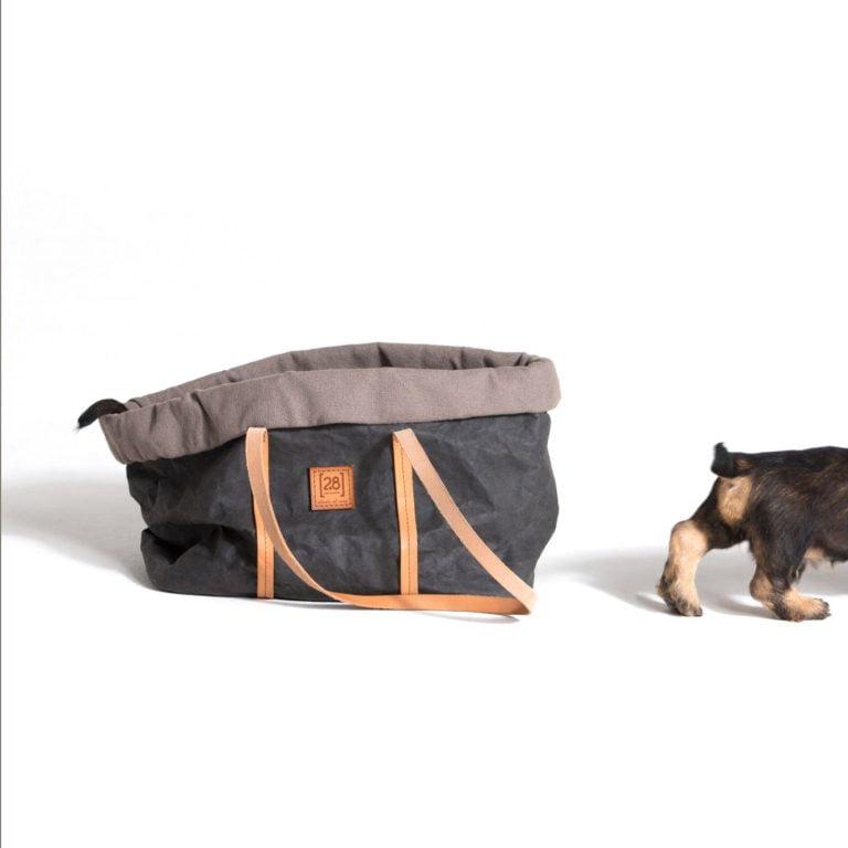Dog Bags