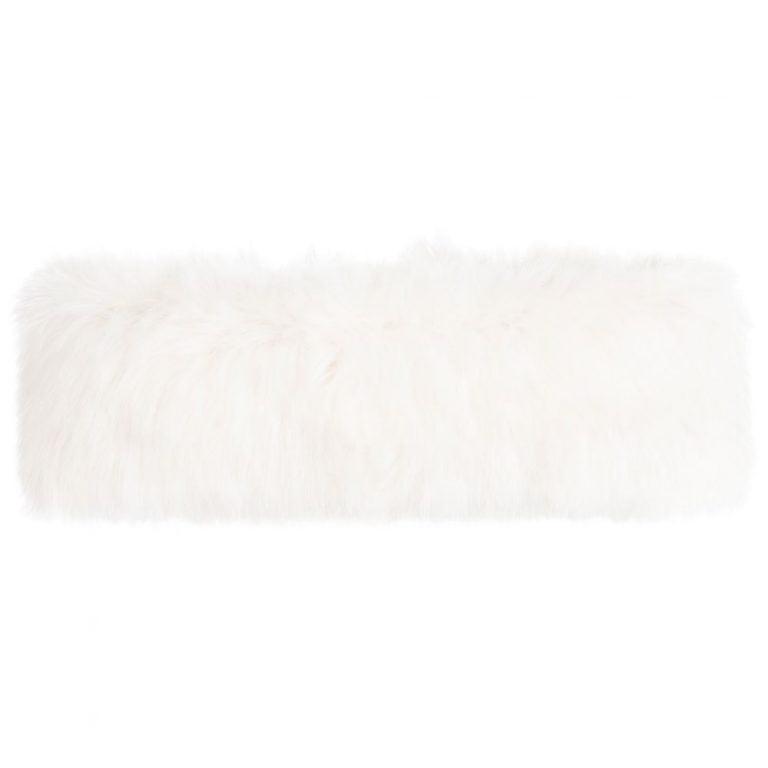 Fur Headbands Uk