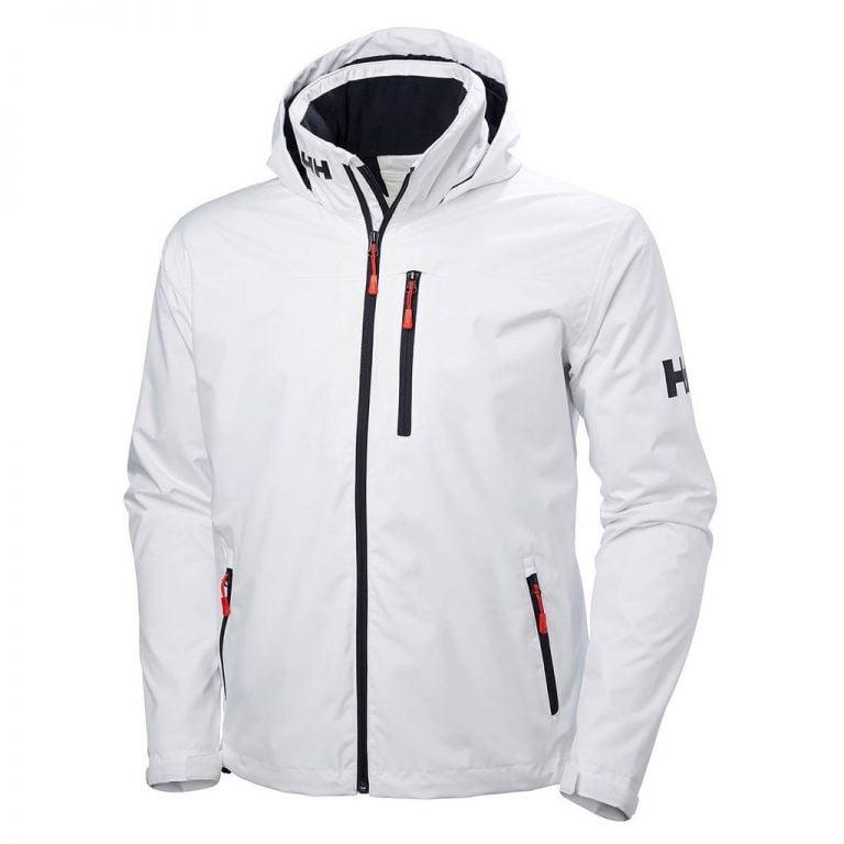 Waterproof Mens Jacket