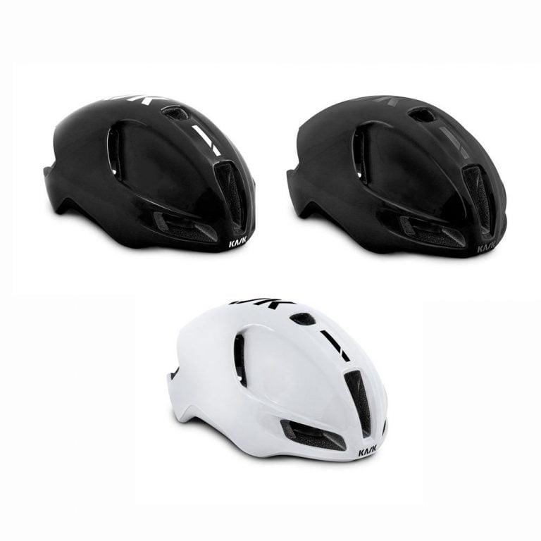 Kask Road Helmet