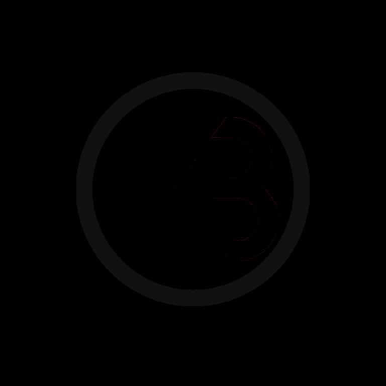Logo Leisurewear