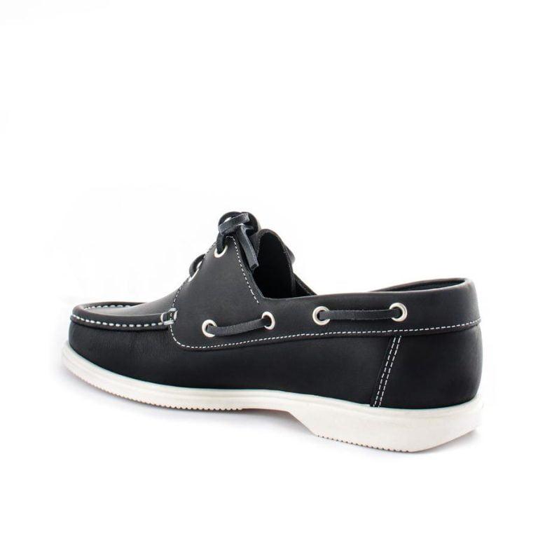 Mens Deck Shoes Size 13