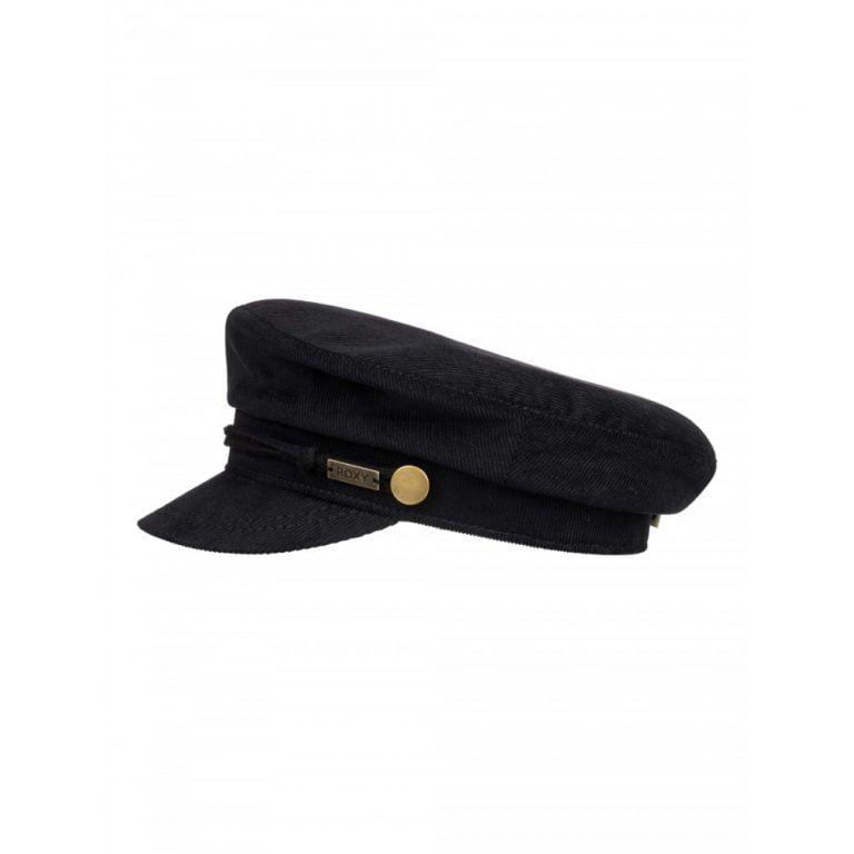 Next Ladies Hats