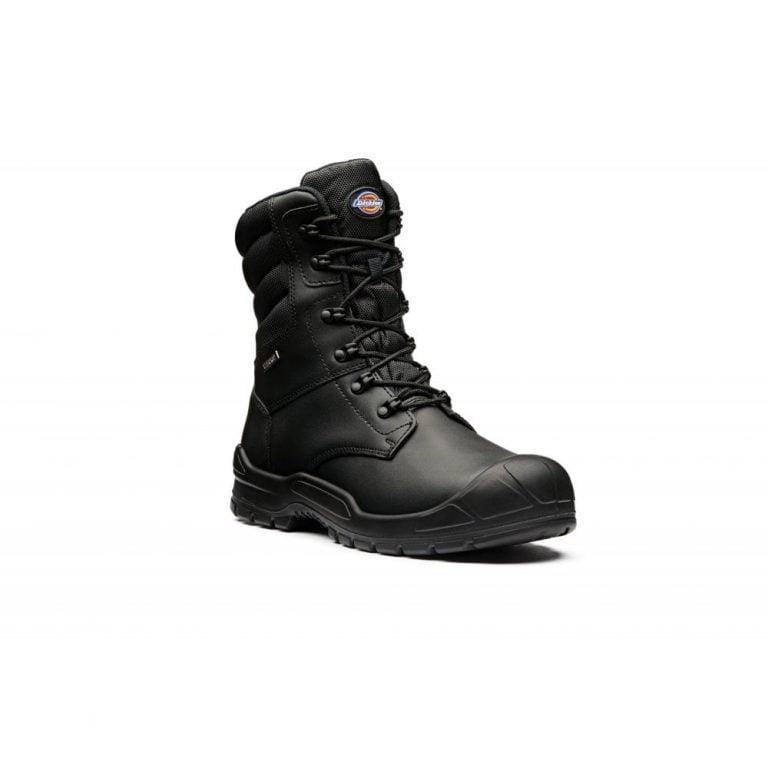 Pro Boot