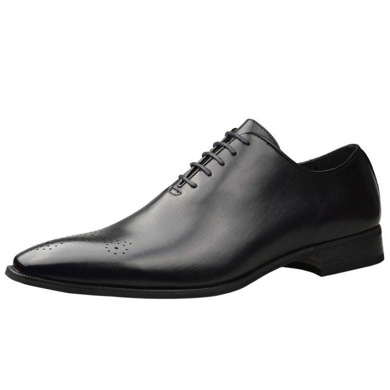 Size 44 Uk