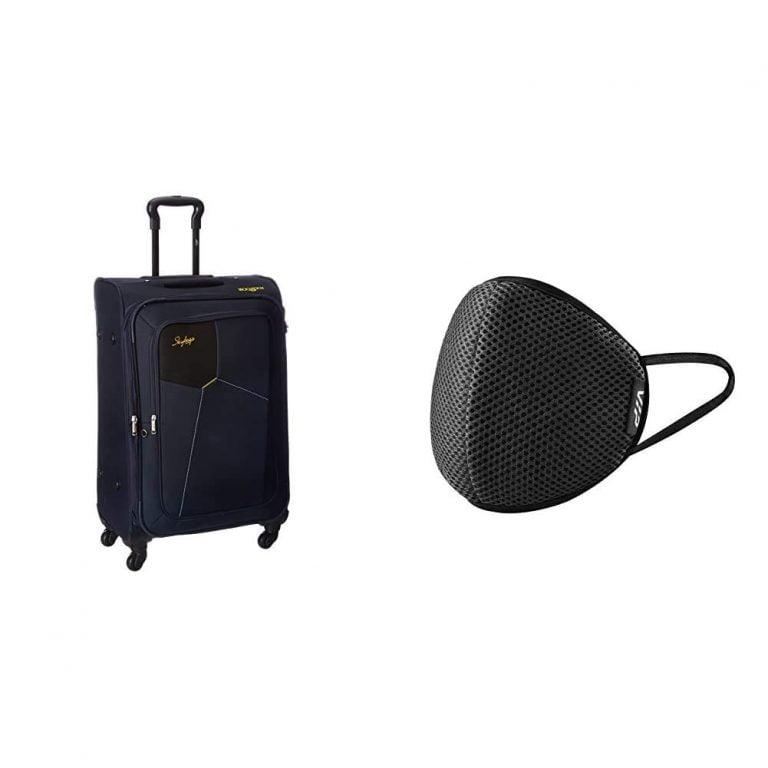 Vip Bags