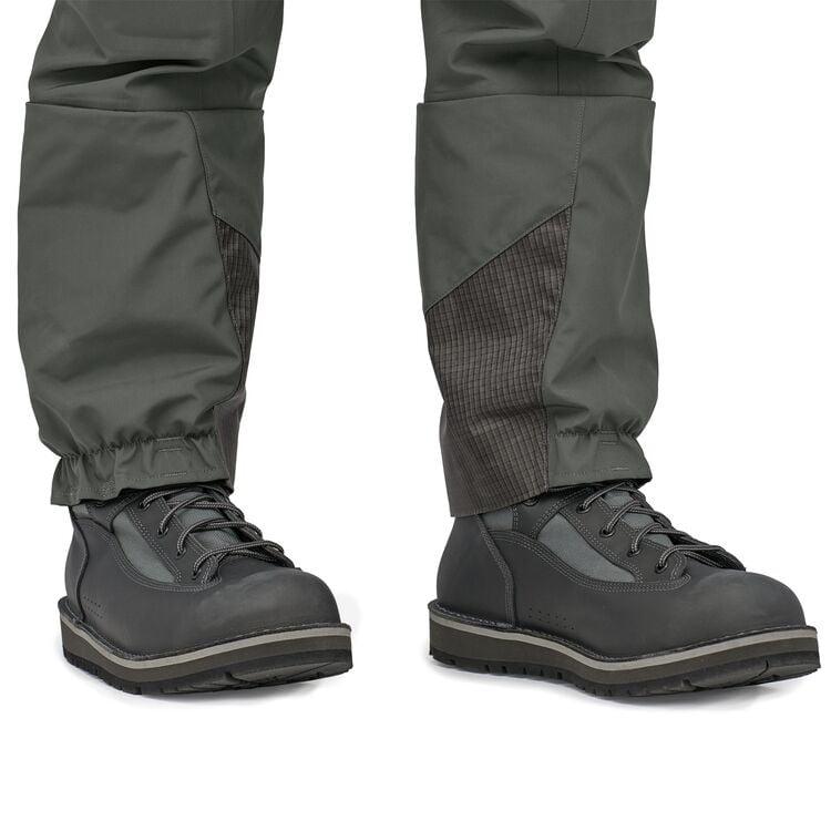 Wading Jacket Clearance Uk