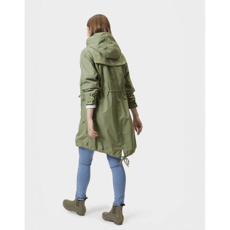 Waterproof Coats And Jackets