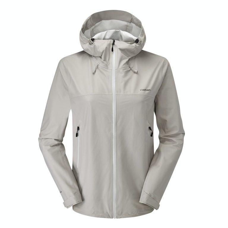 Womens Walking Coat