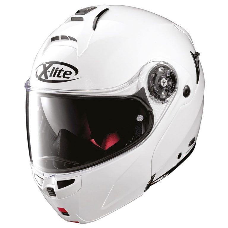 X Lite Helmets Uk