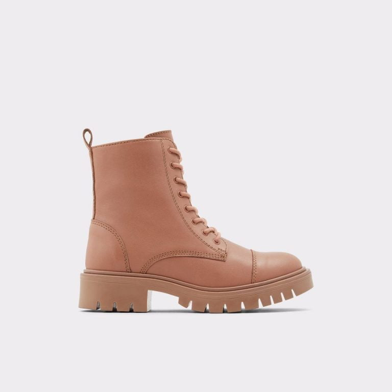 Be You Boots