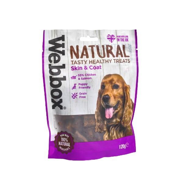 Best Wet Dog Food Uk 2018
