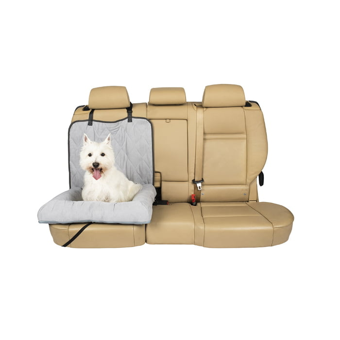 Dog Car Carriers