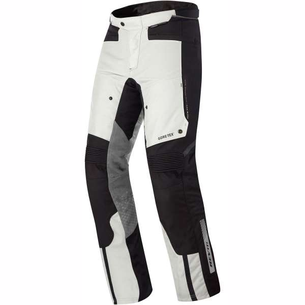 Gore Tex Over Trousers Uk