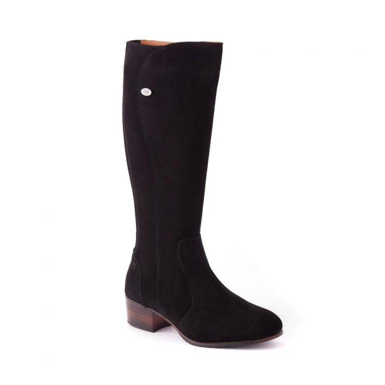 Knee High Welly Socks