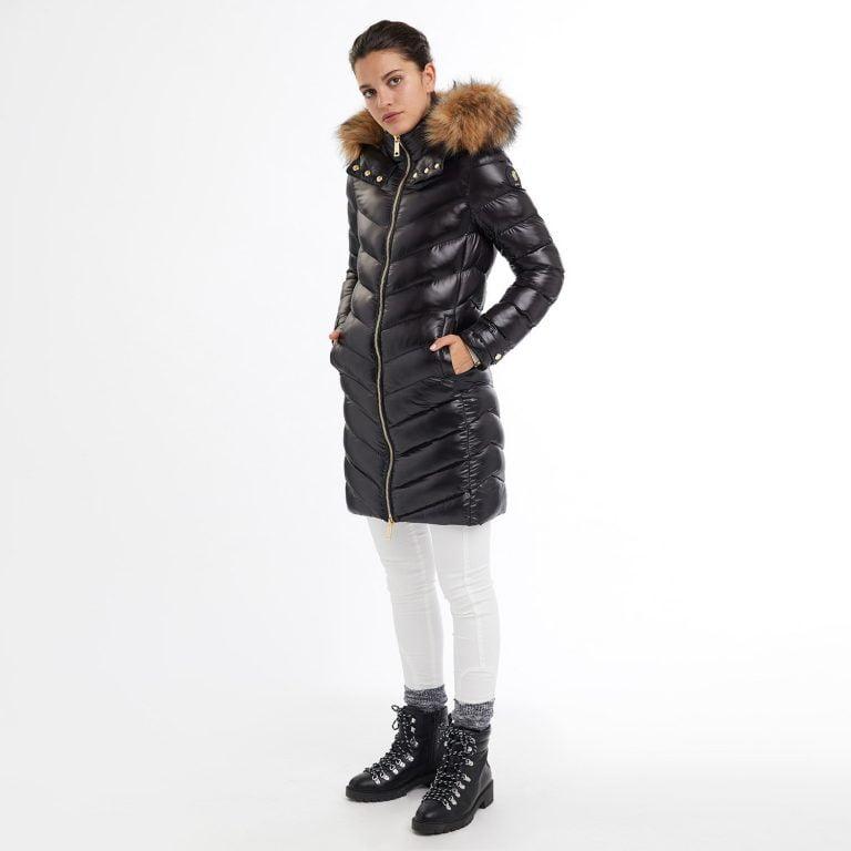 Ladies Jacket Sale Uk