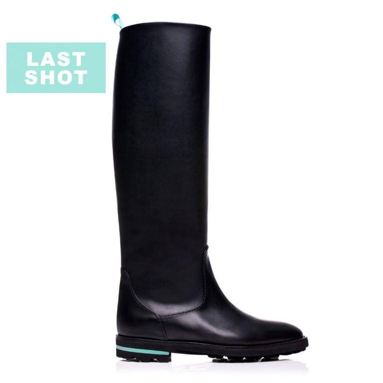 Long Boots Sale