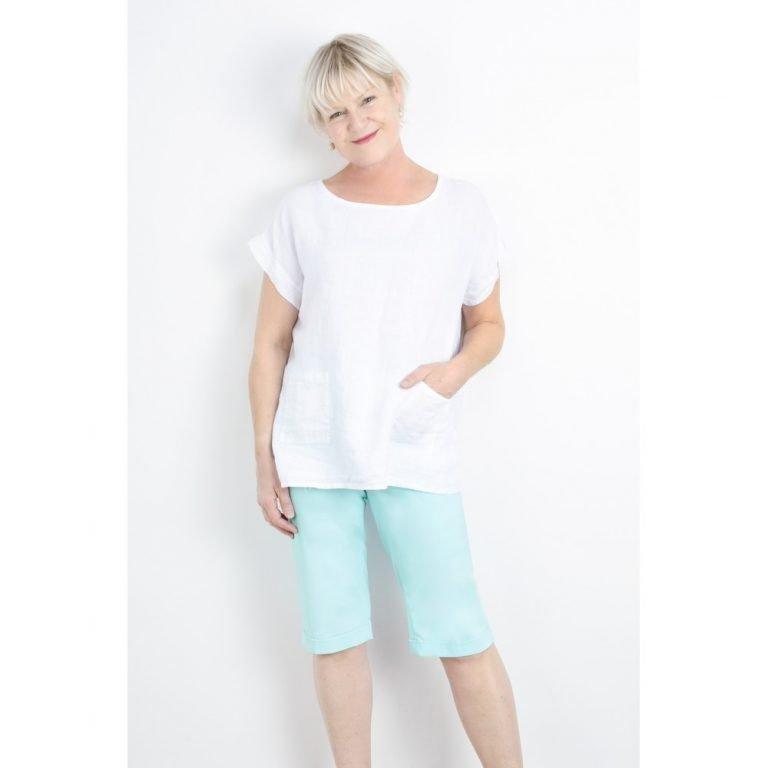 Luella Clothing Online