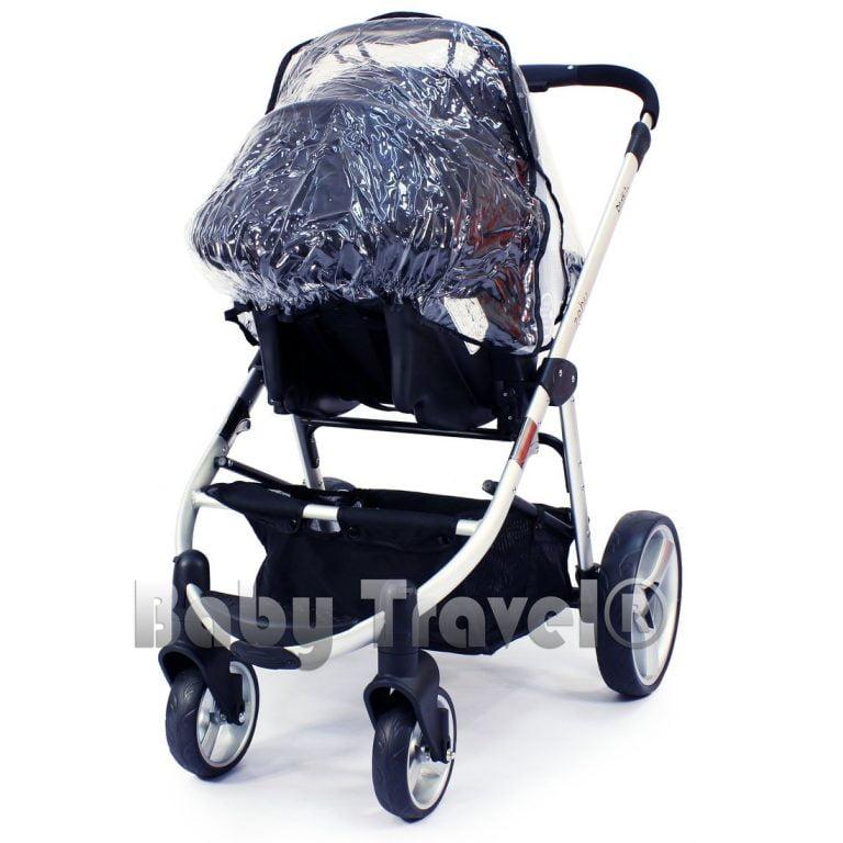 Pet Stroller Argos