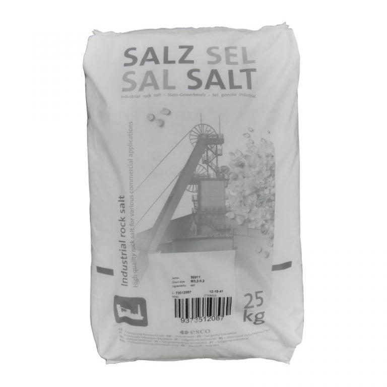 Rock Salt Clothing
