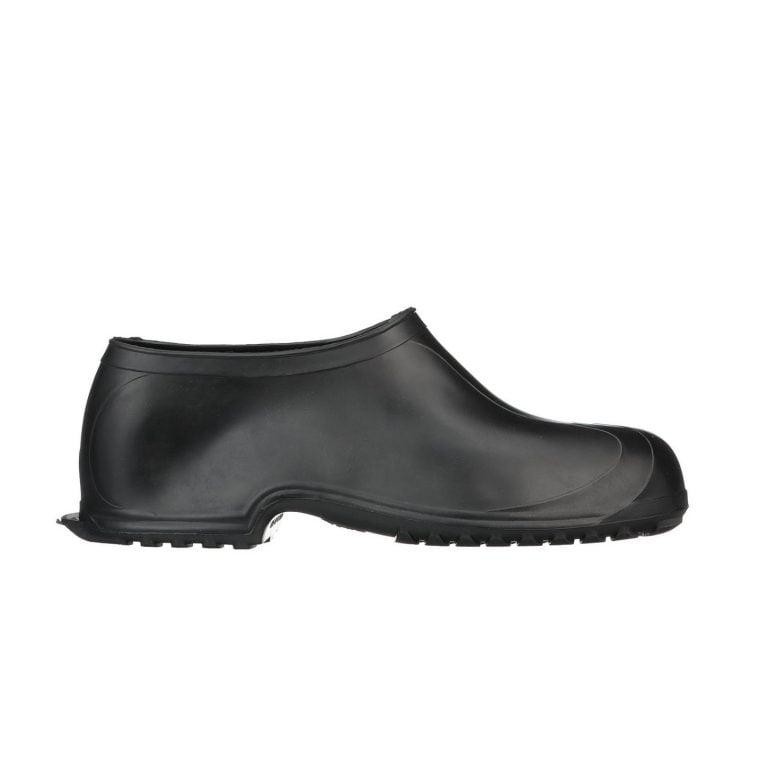 Waterproof Over Shoes
