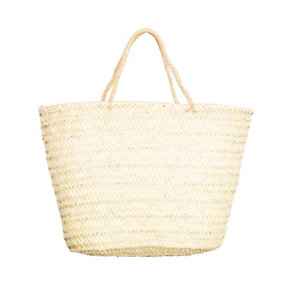 Ladies Beach Bags