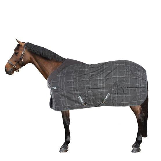 Med Equus