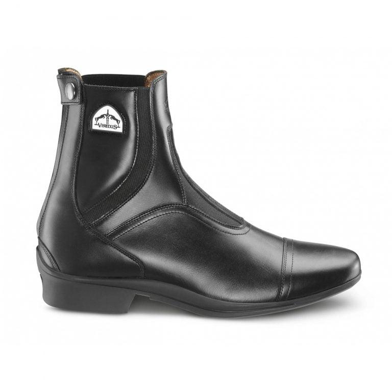 Movelat Gel Boots