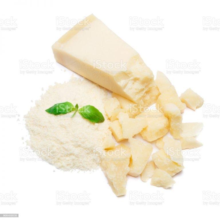 Cheese Spray