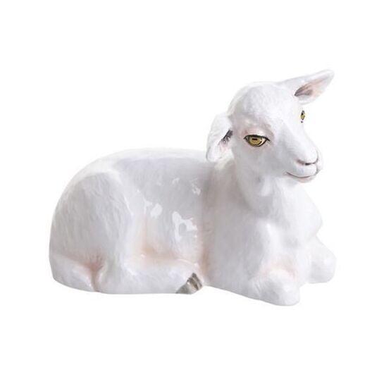 Pet Goat Uk
