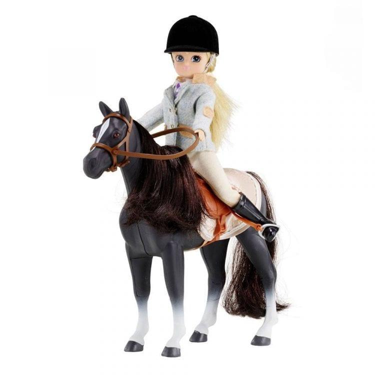 Pony Pals
