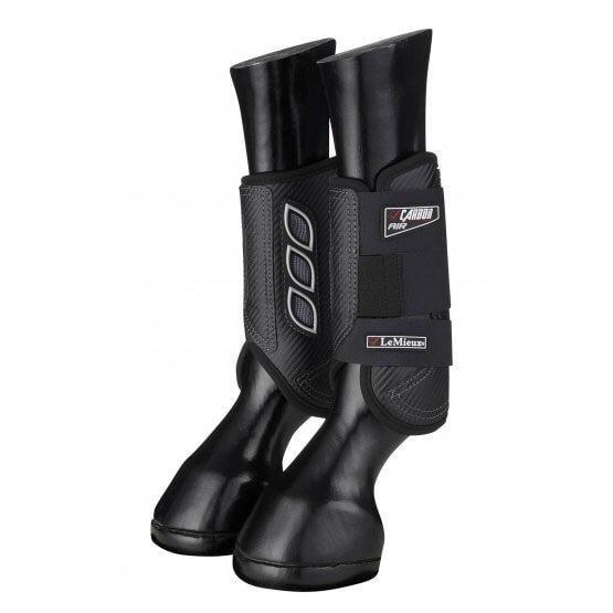 Rigour Safety Boots