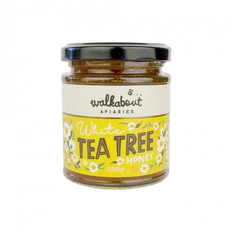 Tea Tree Shampoo Benefits