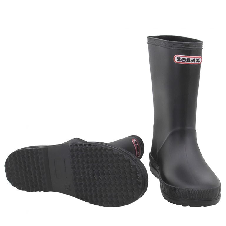 Toddler Wellington Boots
