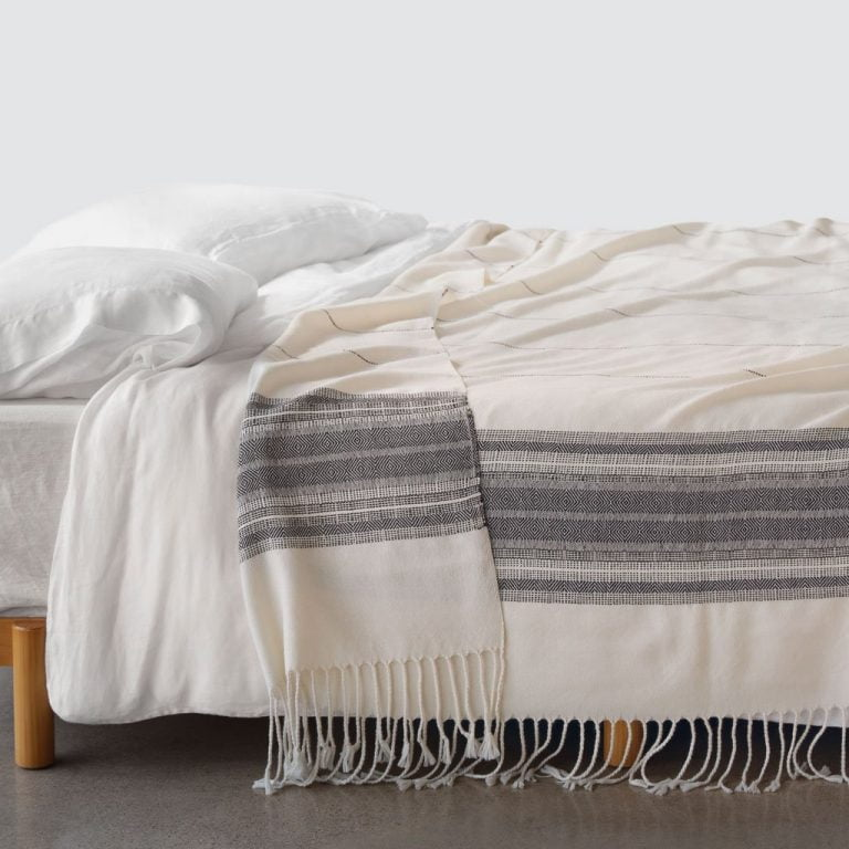 Travel Rugs Blankets