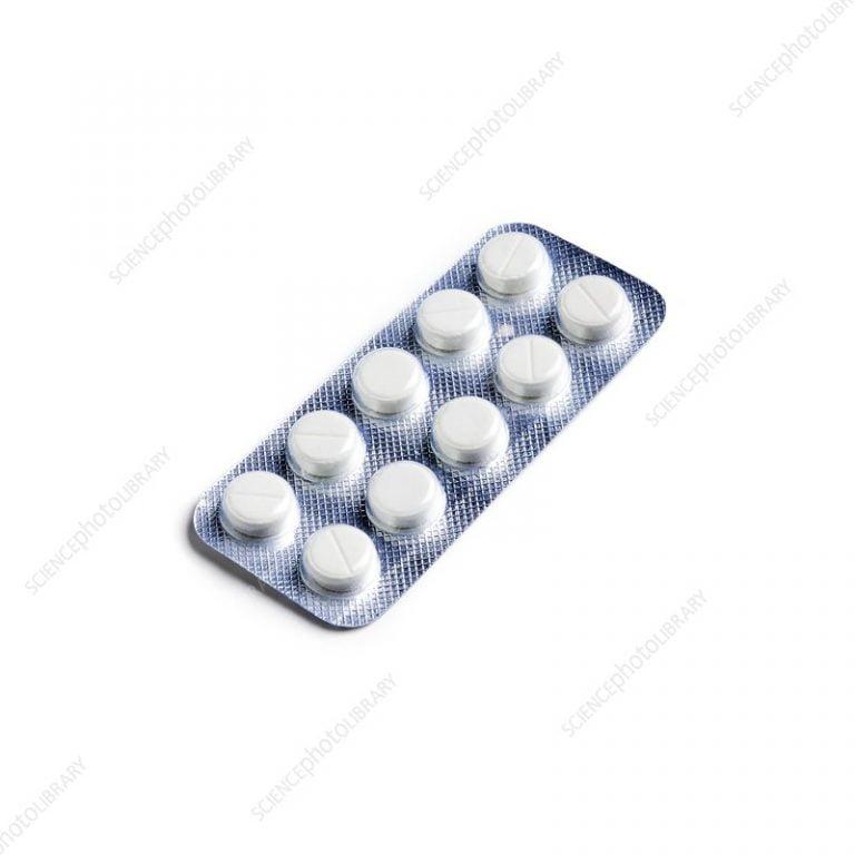 What Is Valium Prescribed For Uk