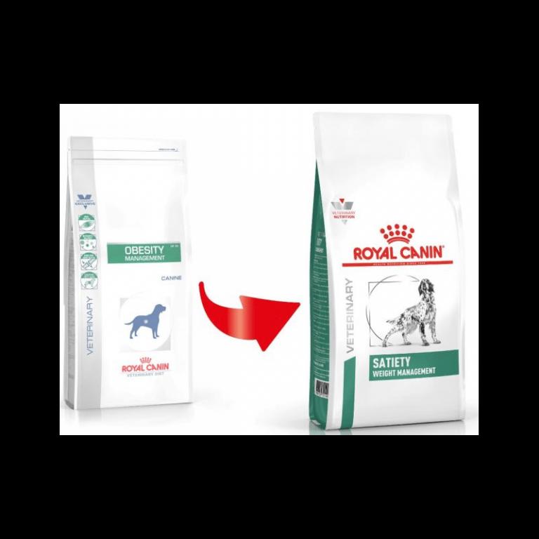 Royal Canin Digestive Care Dog