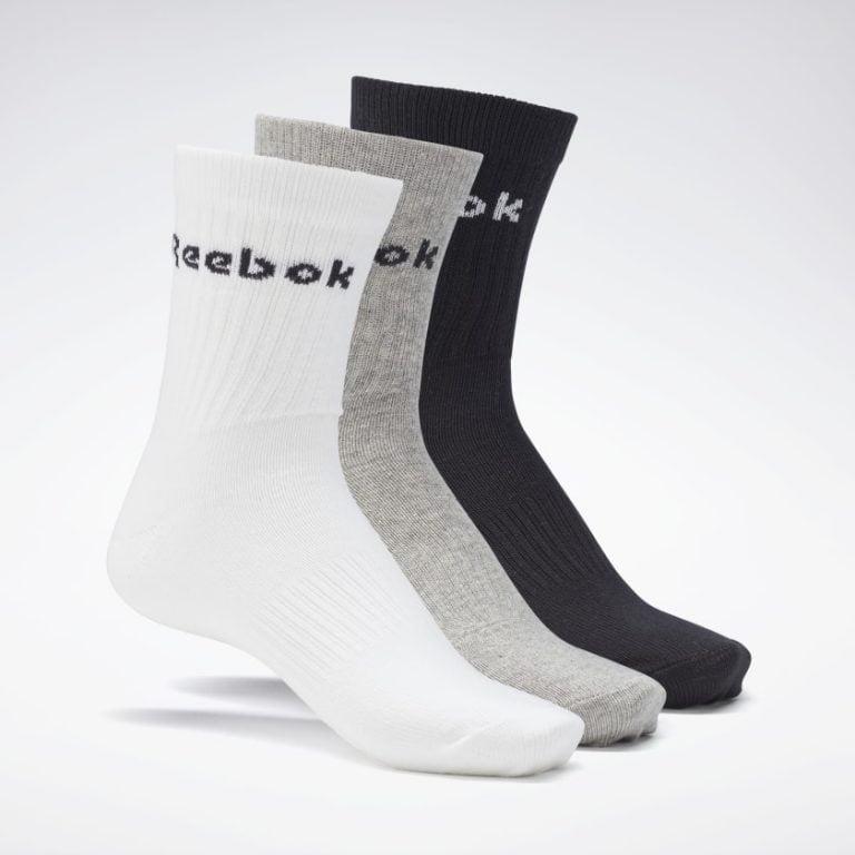 Jeep Socks Mens