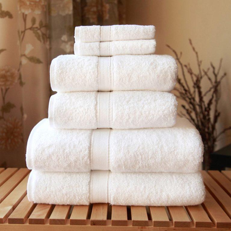 Joules Tea Towels