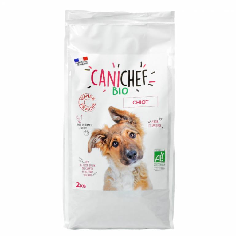 Hi-Life Dog Food