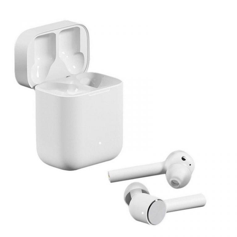 Sancerum Ear Cleaner 125ml