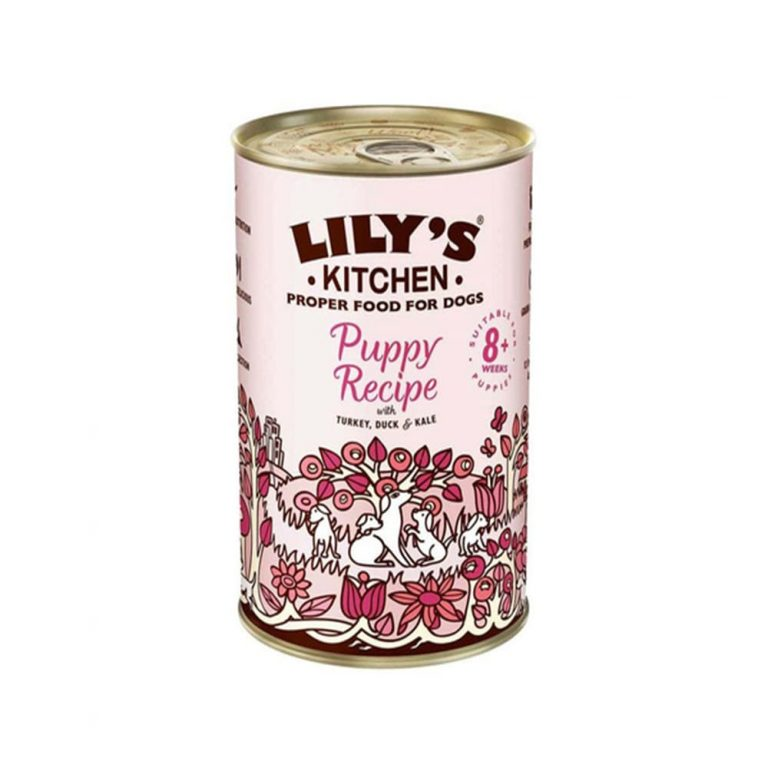 Lily'S Kitchen Dog Food Offers