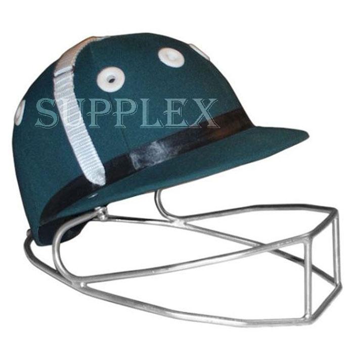 Polo Helmet Uk
