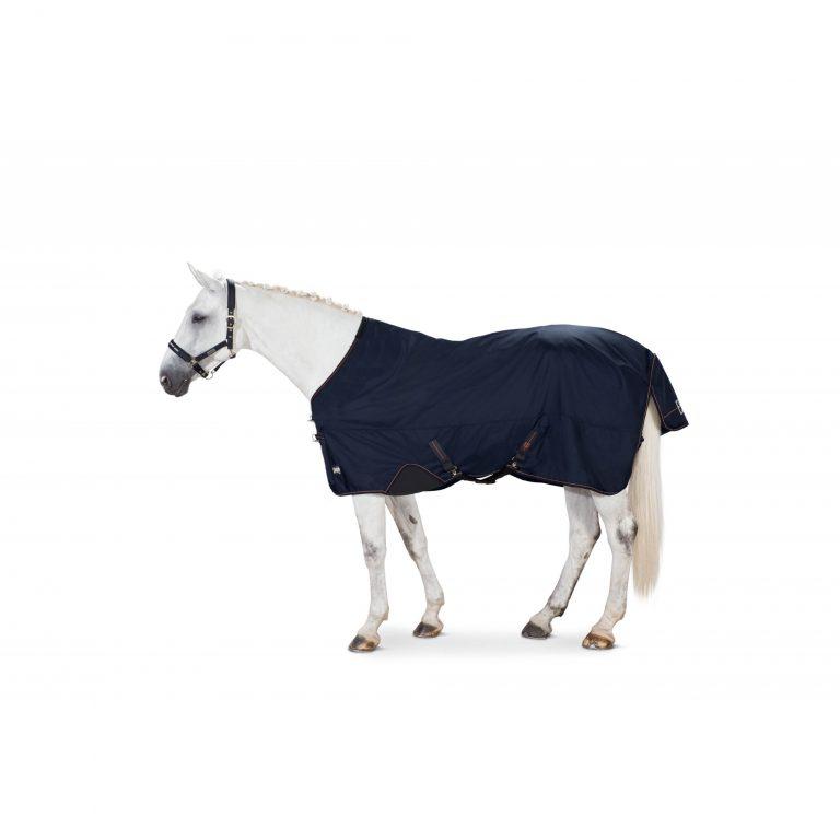 New Zealand Horse Rug