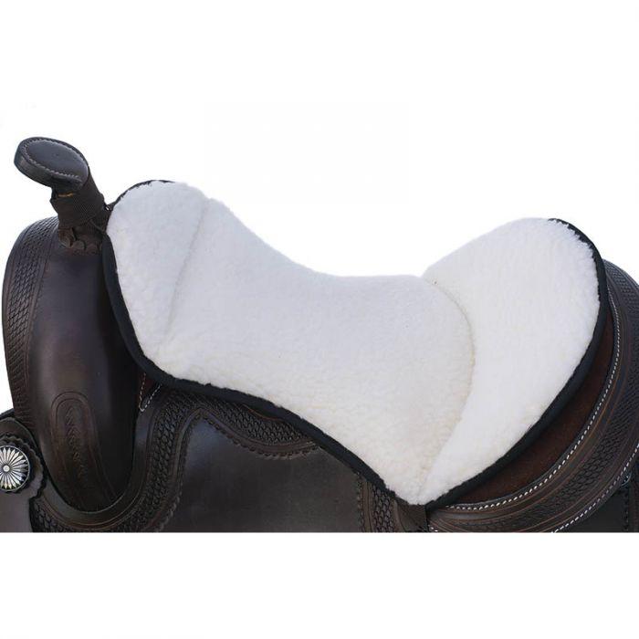 Seat Saver Horse Riding