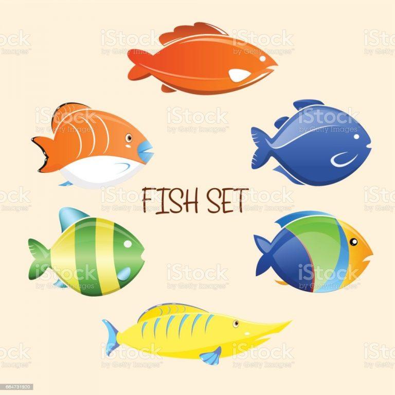 Fishrfun