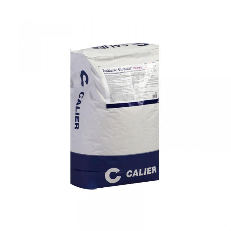 Gelatin Tablets
